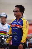 2009-5-24 KHS親子單車繞圈賽:親子單車繞圈賽_028
