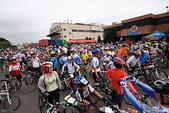 2009-5-24 KHS親子單車繞圈賽:親子單車繞圈賽_032
