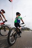 2009-5-24 KHS親子單車繞圈賽:親子單車繞圈賽_227