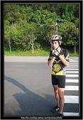 2008-7-6峨眉湖粉紅騎(50km):峨眉湖009.JPG