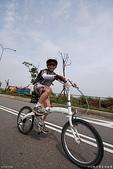 2009-5-24 KHS親子單車繞圈賽:親子單車繞圈賽_268