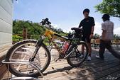2009-7-31楊梅後山成弟首騎(36km):楊梅後山成弟首騎071