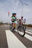 2009-5-24 KHS親子單車繞圈賽:親子單車繞圈賽_226