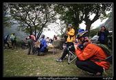 2008-12-6萬年峽谷單車行(66km):萬年峽谷080.JPG