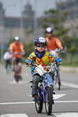 2009-5-24 KHS親子單車繞圈賽:親子單車繞圈賽_369