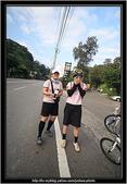 2008-7-6峨眉湖粉紅騎(50km):峨眉湖002.JPG