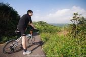2009-7-31楊梅後山成弟首騎(36km):楊梅後山成弟首騎004