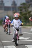 2009-5-24 KHS親子單車繞圈賽:親子單車繞圈賽_337