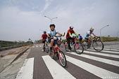 2009-5-24 KHS親子單車繞圈賽:親子單車繞圈賽_280