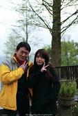 2010-4-7麗玲人像外拍(綠光森林):麗玲外拍_130.JPG
