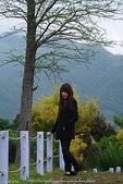2010-4-7麗玲人像外拍(綠光森林):麗玲外拍_070.JPG