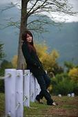 2010-4-7麗玲人像外拍(綠光森林):麗玲外拍_084.JPG