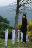 2010-4-7麗玲人像外拍(綠光森林):麗玲外拍_075.JPG