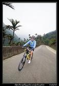 2008-12-6萬年峽谷單車行(66km):萬年峽谷091.JPG