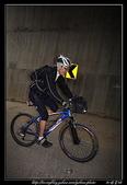 2008-12-6萬年峽谷單車行(66km):萬年峽谷086.JPG