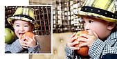 我可愛的姪子拍寫真囉~~~古椎喔:109-0210-023-10.jpg