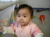 ♡親親寶貝∮不分類♡:1616348855.jpg