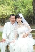 ♥琁的婚紗照♥:1014816343.jpg