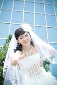 ♥琁的婚紗照♥:1014816345.jpg