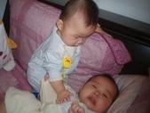 ♥姐妹情深♡之六至十二個月♥:1487486175.jpg