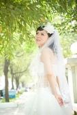 ♥琁的婚紗照♥:1014816346.jpg