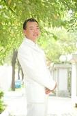 ♥琁的婚紗照♥:1014816347.jpg