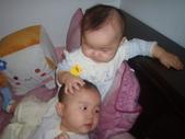 ♥姐妹情深♡之六至十二個月♥:1487486176.jpg