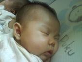 ♥姐妹情深♡之零至六個月♥:1283003219.jpg