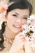 ♥琁的婚紗照♥:1014816348.jpg