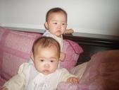 ♥姐妹情深♡之六至十二個月♥:1487486177.jpg