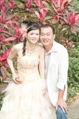 ♥琁的婚紗照♥:1014816349.jpg