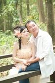 ♥琁的婚紗照♥:1014816351.jpg
