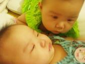 ♥姐妹情深♡之六至十二個月♥:1487486180.jpg