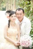 ♥琁的婚紗照♥:1014816353.jpg