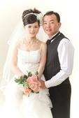 ♥琁的婚紗照♥:1014816354.jpg