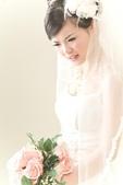 ♥琁的婚紗照♥:1014816355.jpg