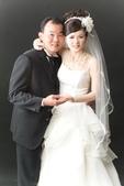 ♥琁的婚紗照♥:1014816356.jpg