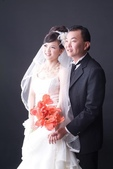 ♥琁的婚紗照♥:1014816357.jpg