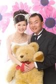 ♥琁的婚紗照♥:1014816358.jpg