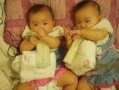 ♥姐妹情深♡之六至十二個月♥:1487486187.jpg