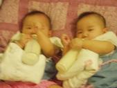 ♥姐妹情深♡之六至十二個月♥:1487486189.jpg