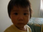 ♡ 就是 ♥ 寶貝 ♡:1273735571.jpg