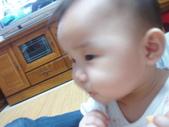 ♡親親寶貝遊澎湖♡:1438630537.jpg