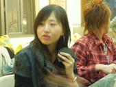 同學會→偷拍同學玩牌:1086772874.jpg