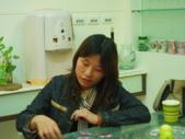 同學會→偷拍同學玩牌:1086772879.jpg