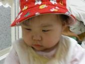 ♡親親寶貝∮不分類♡:1616348839.jpg