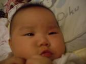 親親寶貝♡阿姨拍的:1283125528.jpg