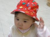 ♡親親寶貝∮不分類♡:1616348840.jpg