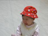 ♡親親寶貝∮不分類♡:1616348843.jpg