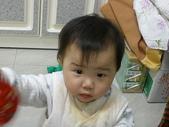 ♡親親寶貝∮不分類♡:1616348845.jpg